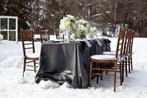 Elegant-Winter-Wedding-Ideas-17