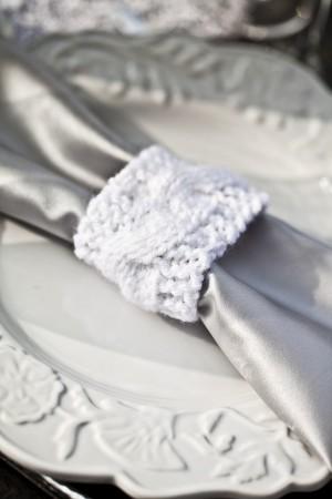 Elegant-Winter-Wedding-Ideas-20