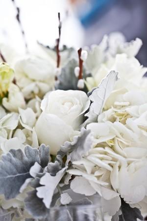 Elegant-Winter-Wedding-Ideas-24