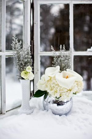 Elegant-Winter-Wedding-Ideas-3