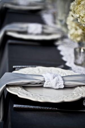 Elegant-Winter-Wedding-Ideas-32