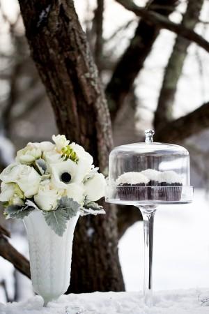 Elegant-Winter-Wedding-Ideas-35