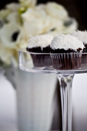 Elegant-Winter-Wedding-Ideas-37