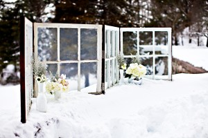 Elegant-Winter-Wedding-Ideas-4