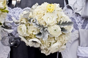 Elegant-Winter-Wedding-Ideas-42