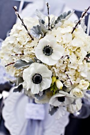 Elegant-Winter-Wedding-Ideas-43