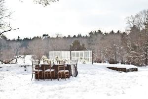 Elegant-Winter-Wedding-Ideas-45