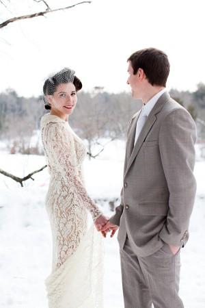 Elegant-Winter-Wedding-Ideas-46