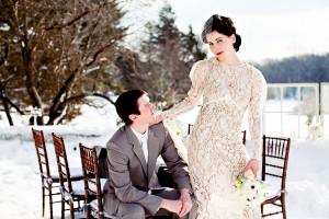 Elegant-Winter-Wedding-Ideas-47