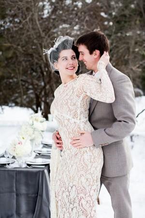 Elegant-Winter-Wedding-Ideas-48