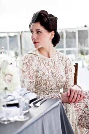 Elegant-Winter-Wedding-Ideas-50