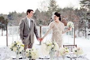 Elegant-Winter-Wedding-Ideas-51