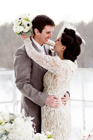 Elegant-Winter-Wedding-Ideas-52
