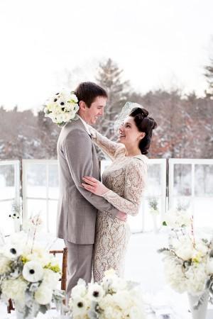 Elegant-Winter-Wedding-Ideas-53