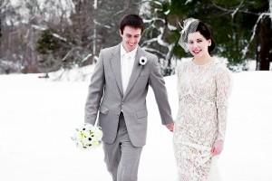 Elegant-Winter-Wedding-Ideas-55