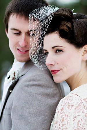 Elegant-Winter-Wedding-Ideas-56