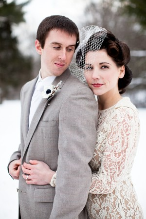 Elegant-Winter-Wedding-Ideas-57