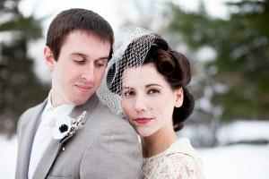 Elegant-Winter-Wedding-Ideas-58