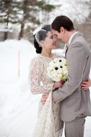 Elegant-Winter-Wedding-Ideas-60