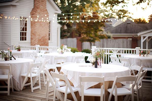 Garden-Reception-Seating