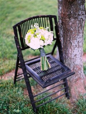 Georgia-Backyard-Wedding-Leo-Patrone-1