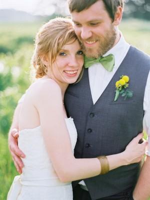 Georgia-Backyard-Wedding-Leo-Patrone-10