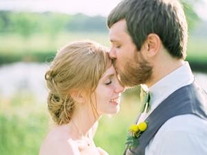 Georgia-Backyard-Wedding-Leo-Patrone-11