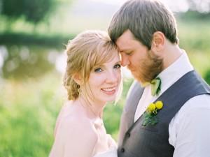 Georgia-Backyard-Wedding-Leo-Patrone-12