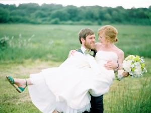 Georgia-Backyard-Wedding-Leo-Patrone-13