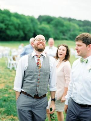Georgia-Backyard-Wedding-Leo-Patrone-16
