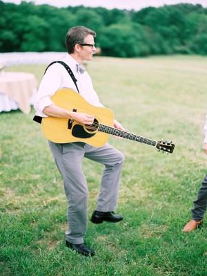 Georgia-Backyard-Wedding-Leo-Patrone-19