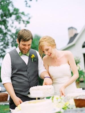 Georgia-Backyard-Wedding-Leo-Patrone-20