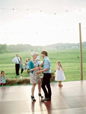 Georgia-Backyard-Wedding-Leo-Patrone-4