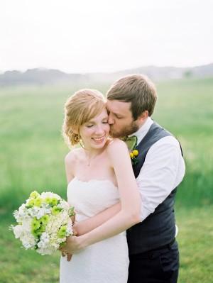 Georgia-Backyard-Wedding-Leo-Patrone-6