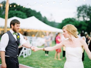 Georgia-Backyard-Wedding-Leo-Patrone-7