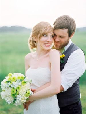 Georgia-Backyard-Wedding-Leo-Patrone-8