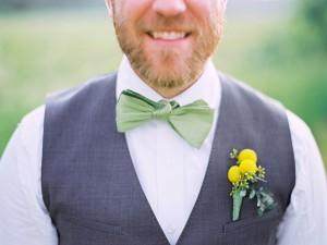 Georgia-Backyard-Wedding-Leo-Patrone-9