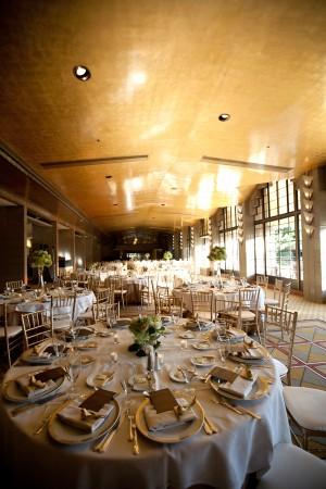 Gold-Ivory-Ballroom-Wedding-Reception