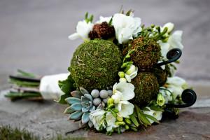 Green-Moss-Succulent-Bouquet