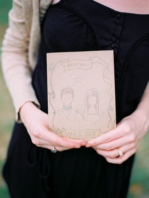 Hand-Illustrated-Invitation