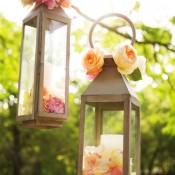 Hanging-Lantern-Decor