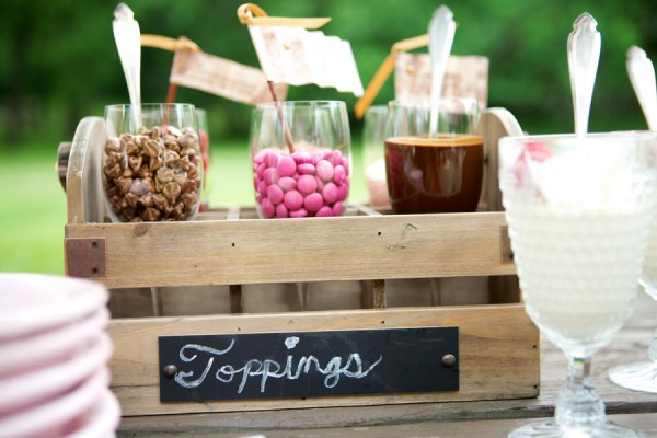 Ice-Cream-Sundae-Dessert-Bar