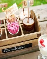 Ice-Cream-Sundae-Toppings