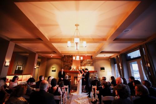 Inn-Wedding-Ceremony