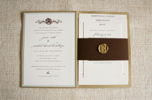 InvitesWedding2
