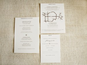 InvitesWedding3