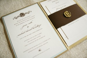 InvitesWedding5