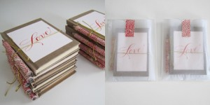 Love-Journals-Party-Favors