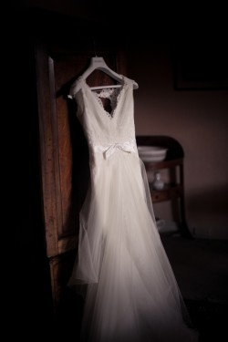 Lusan-Mandongus-Wedding-Gown-1