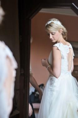 Lusan-Mandongus-Wedding-Gown-2